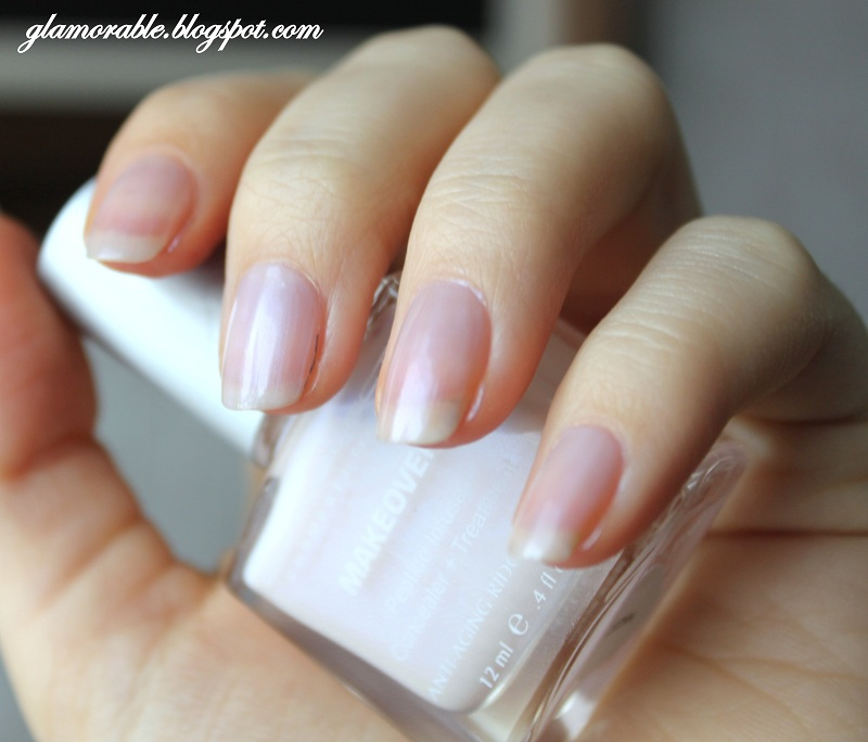 Dermelect Cosmeceuticals Makeover Ridge Filler Review - Glamorable