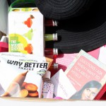 POPSUGAR Must Have Unboxing and Review: May 2013