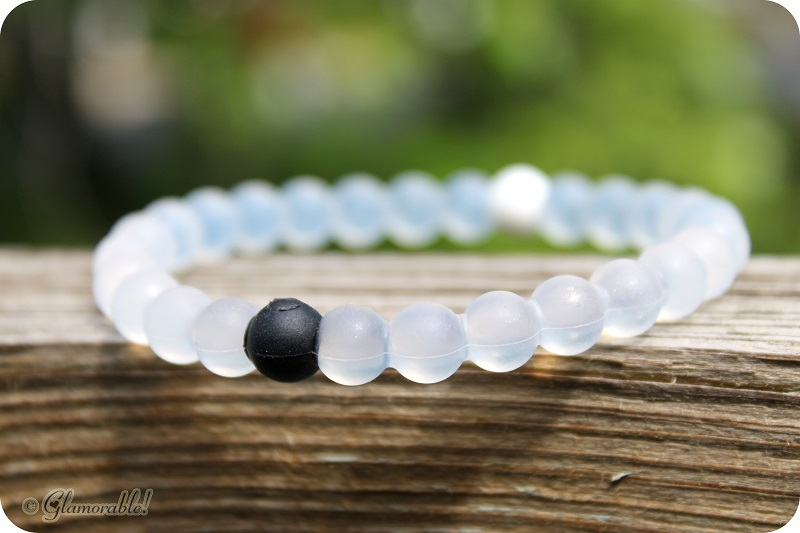 lokia bracelet lokai bracelet review and giveaway glamorable 8089
