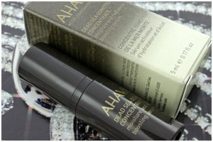 Ahava Osmoter Concentrate