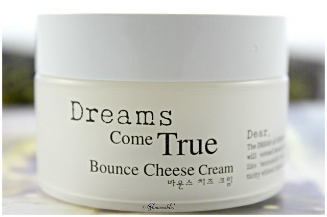 Memebox Global, Korean skincare, Asian beauty brands, Best moisturizer, Cheese cream