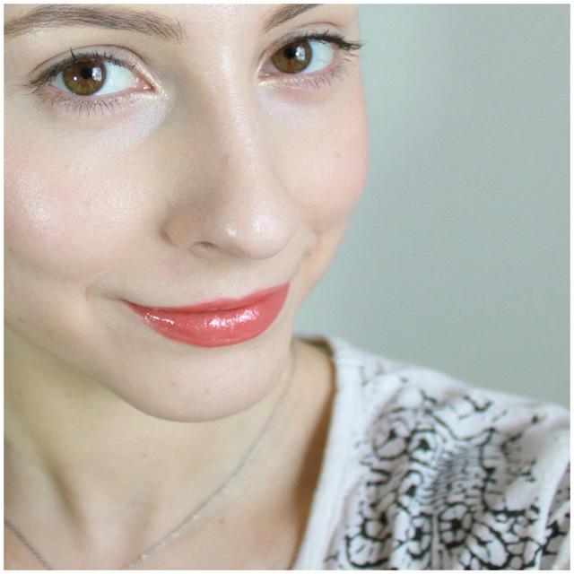 Yves Saint Laurent Rouge Pur Couture Vernis A Levres