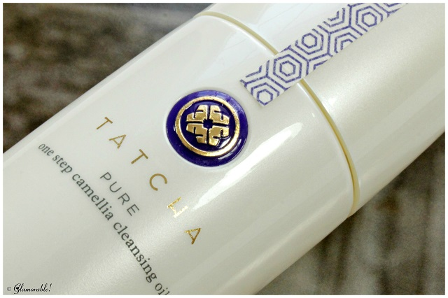 Best oil cleanser, Japanese inspired skincare, geisha beauty secrets, best tatcha products, petroleum-free oil cleanser, best cleanser for sensitive skin