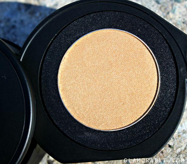 Le Metier de Beaute Beauty Vault VIP October 2014 Review ...