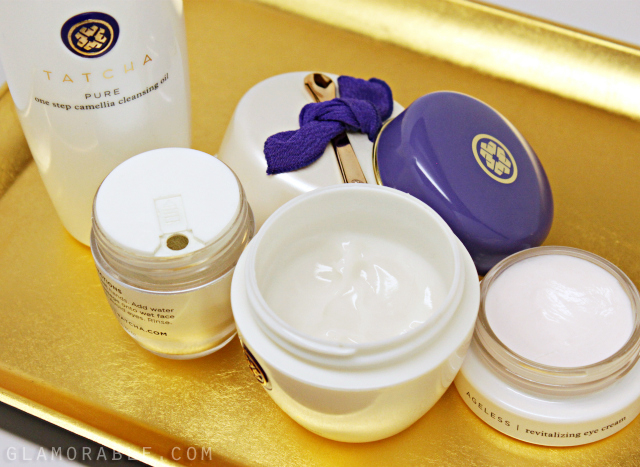 TATCHA Friends & Family Sale Event >> http://ow.ly/F3gF5 | via @glamorable