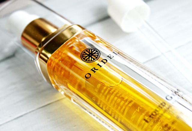 oridel-liquid-gem-serum-oil-review-ingredients-01