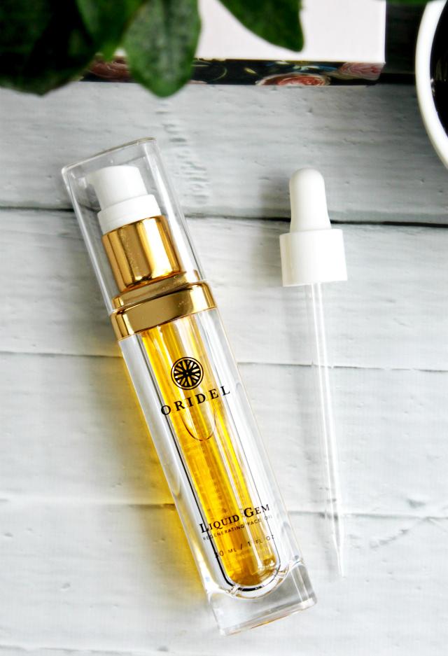 oridel-liquid-gem-serum-oil-review-ingredients-04