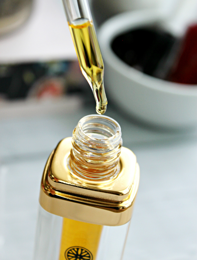 oridel-liquid-gem-serum-oil-review-ingredients-05