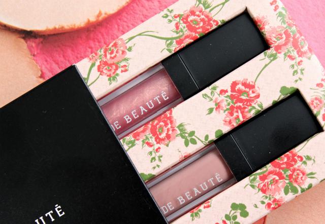 Le Metier de Beaute Vault VIP March 2015 Review, Swatches