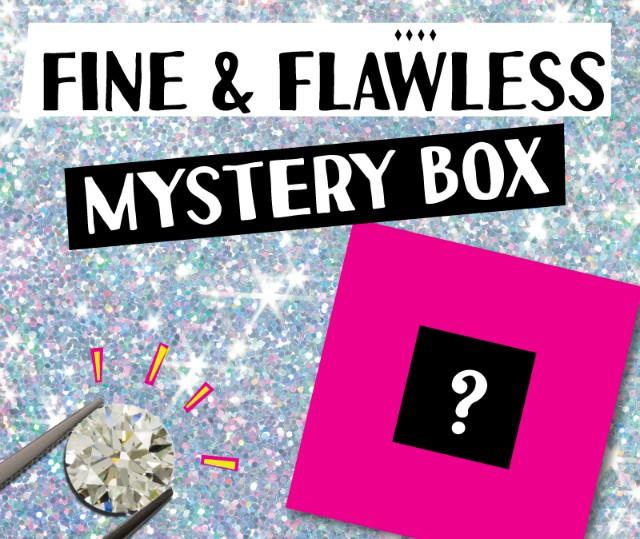 memebox-fine-flawless