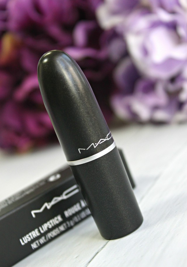 """MAC Lovelorn Swatches & Review>> http://bit.ly/1bSp2uw   by way of @glamorable"""" width=""""640″ peak=""""916″/>Like all MAC Lustre lippies, this shade seems completely different on the lips than it does within the tube, as a result of the end is extra sheer, and permits the wearer's pure shade to peek by. Since my lips are very poorly pigmented, most lipsticks, even the sheerest ones, present up virtually true to paint, as was the case with <em>Lovelorn</em>.Identical todifferent Lustres I attempted, this one offers a touch of lovely sheen to the lips, and virtually seems prefer it's topped with lip gloss, which could be very flattering.</p> <p data-imagelightbox="""