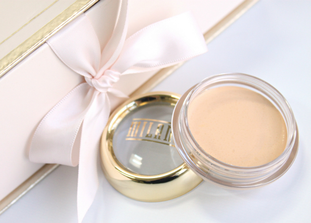Is Milani Secret Cover Concealer Cream Worth Trying?