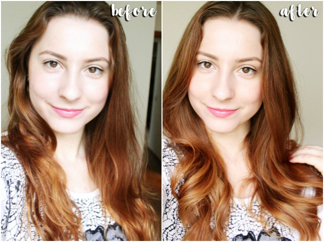 T3Micro Twirl 360 Review: Find out how to style Instagram-worthy cool girl waves >> http://bit.ly/1MPrgb4 || via @glamorable #Twirl360 #iFabboMember