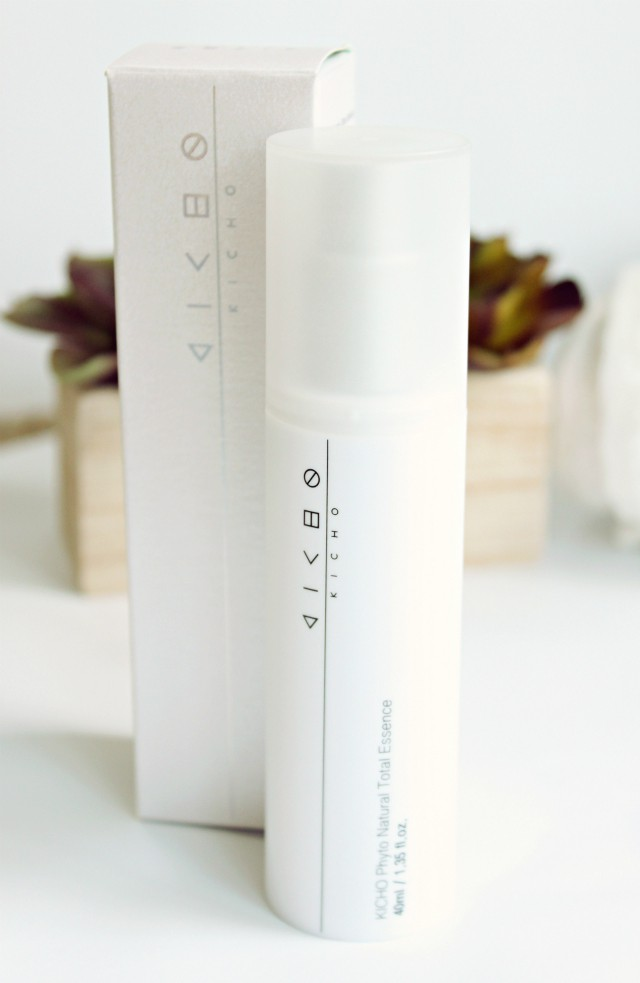 Interested in Korean skin care? Check out this review of Kicho Phyto Natural Total Essence & Moisture Cream, that each contain over 44 botanical extracts and oils!! >>  https://glamorable.com | via @glamorable