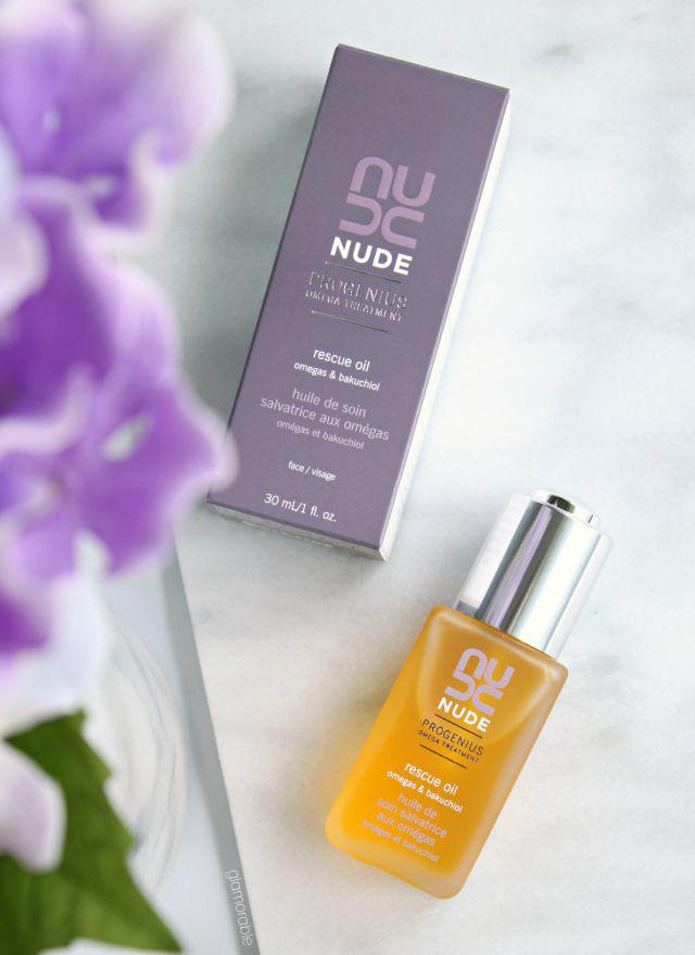Nude Skincare Reviews