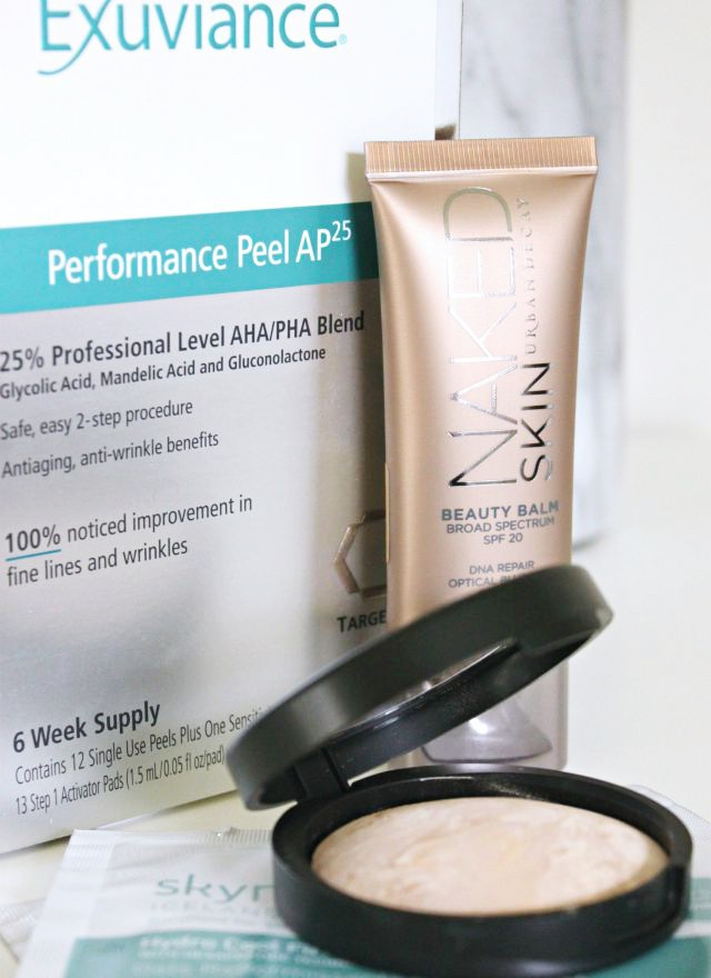 Check out my Ulta 21 Days of Beauty product picks, and take a look at all of the upcoming daily deals. Read more: glamorable.com | via @glamorable