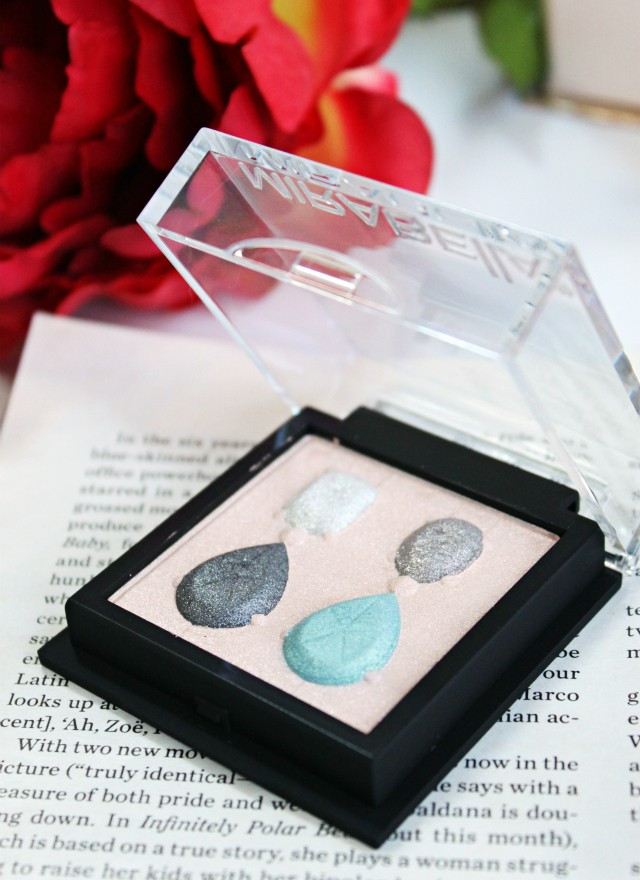 Get Enchanted by Mirabella Jewel Thief Collection for Holiday 2015. Read more at >> www.glamorable.com | via @glamorable