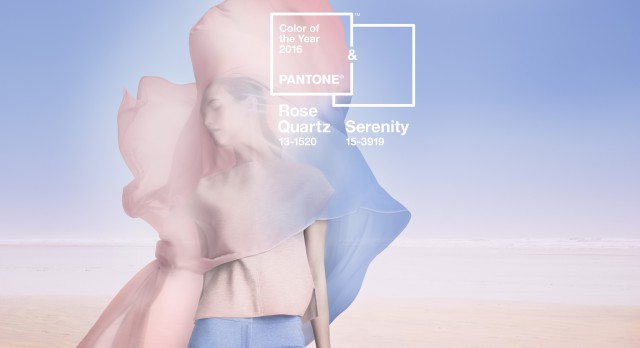 bpb255.09com-pantone-colors-of-the-year-2016-serenity-rose-quartz