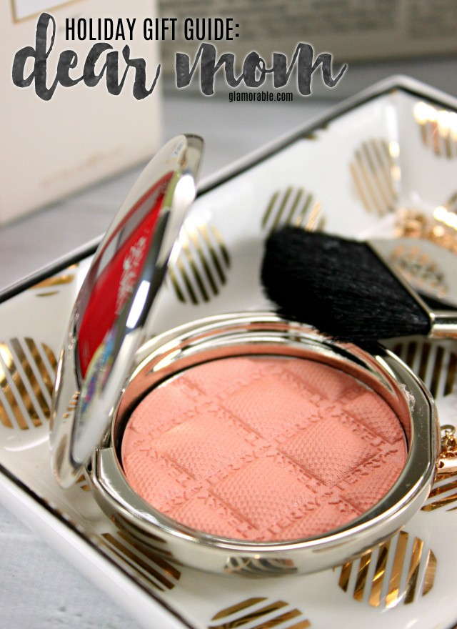 Discount Gift Shopping for the Holidays at FragranceNet.com for everyone on your list.    Save on over 17,000 beauty products every day! Read more at >> www.glamorable.com   via @glamorable