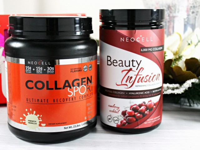 Holiday Gift Guide to the Best Vitamins and Supplements. Read more at >> www.glamorable.com | via @glamorable