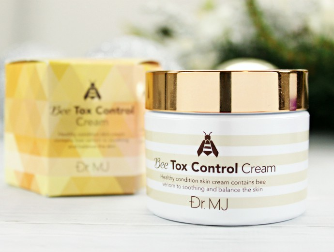 Dr.MJ Skincare: The Good, The Bad, and The Meh
