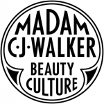 Madam-CJ-Walker-Beauty-3