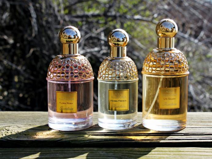 guerlain-aqua-allegoria-lys-soleia-rosa-flora-herba-fresca-02