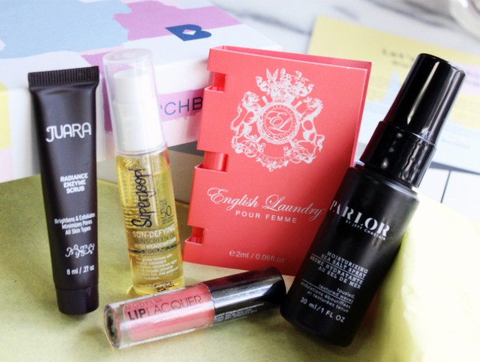 birchbox-may-2016-05