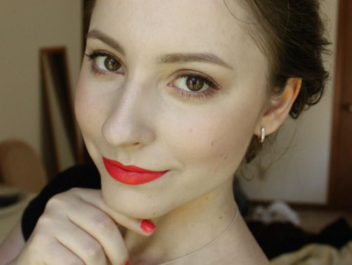 sally-beauty-summer-makeup-look-016