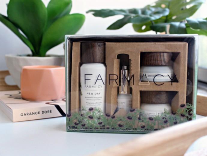 Farmacy Perennial Picks Discovery Kit