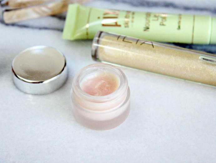 The Lip Care Edit