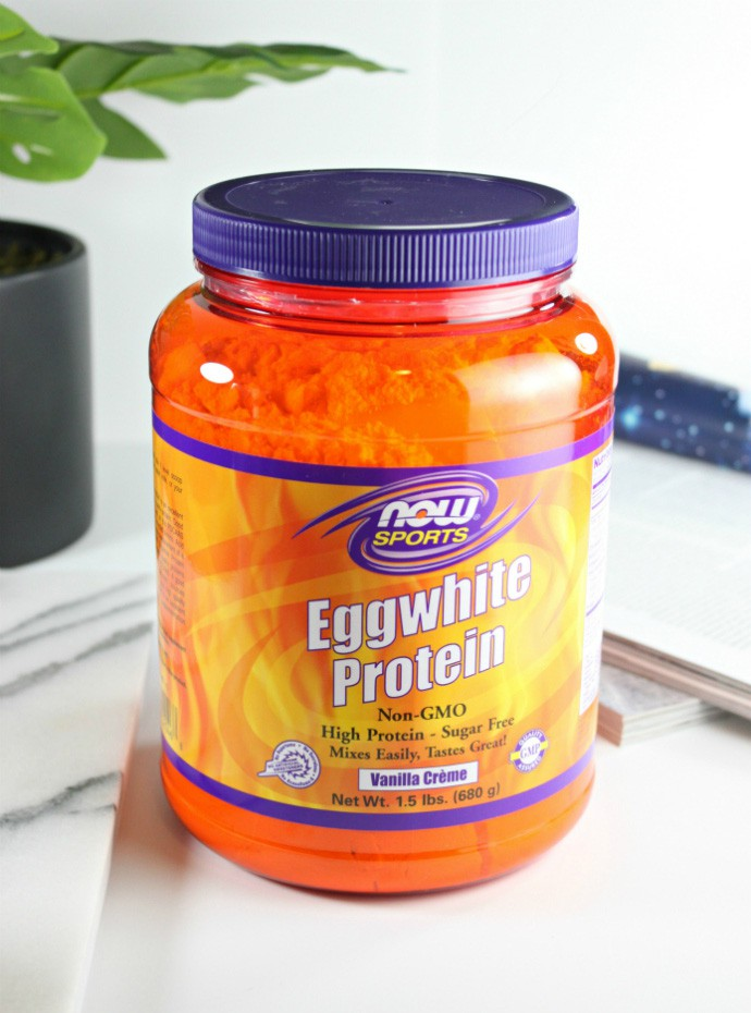 HOLIDAY 2016: Top Picks from NOW Foods