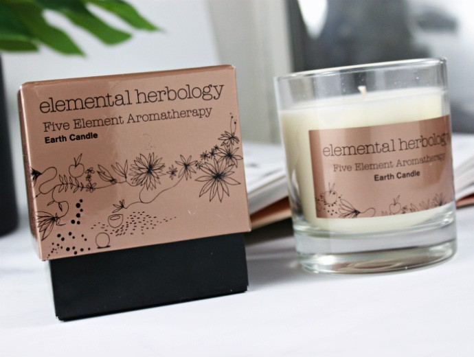 Are Expensive Candles Worth It? | Elemental Herbology Earth Candle Review