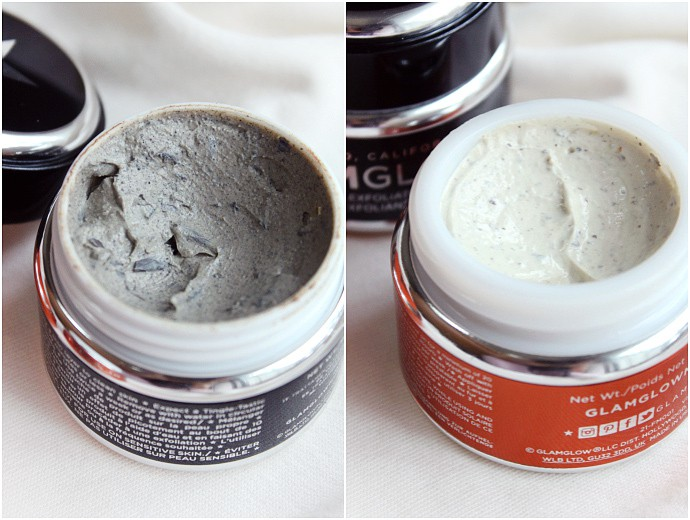 Is Glamglow Worth the Hype? YOUTHMUD vs FLASHMUD