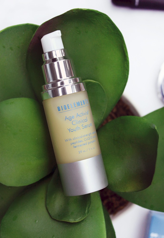 Bioelements Age Activist® Clinical Youth Serum