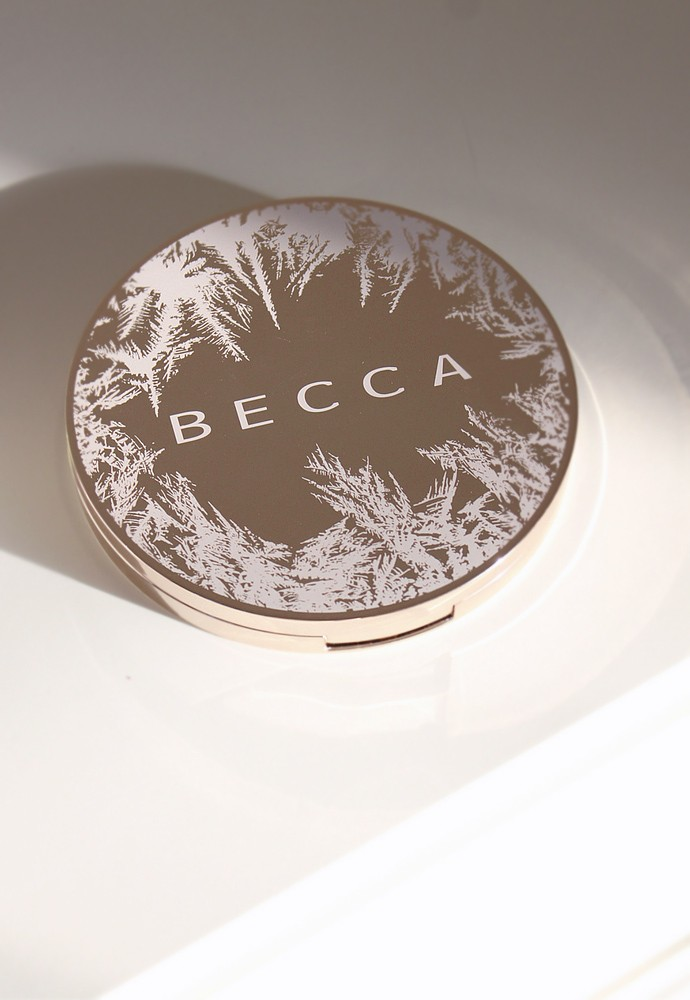 Becca Apres Ski Eye Lights Palette Review Amp Demo Glamorable