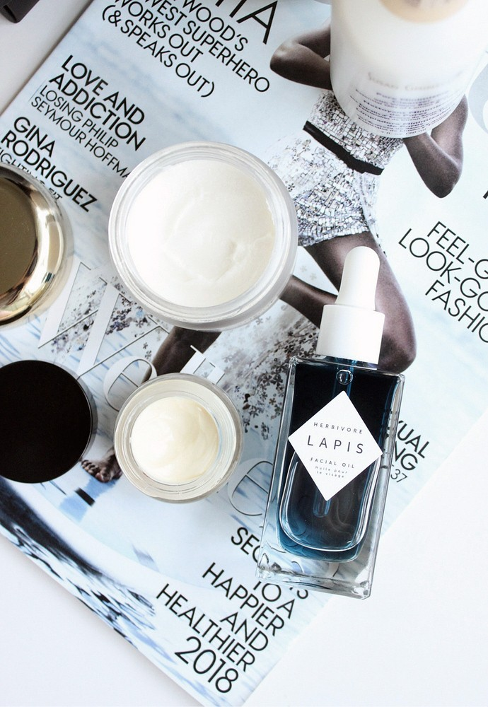 How to Build the Perfect Skincare Routine for Every Skin Type and Concern - via @glamorable #skincare #naturalbeauty #skincarescience #abcommunity #skincareaddiction #sephora