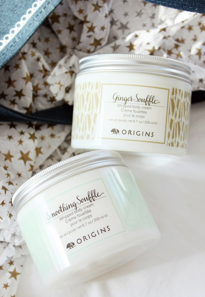 Whipped Body Cream Ginger Souffle, Whipped Body Cream Smoothing Souffle Review, Cons, Pros, Ingredients - Are they worth the price?