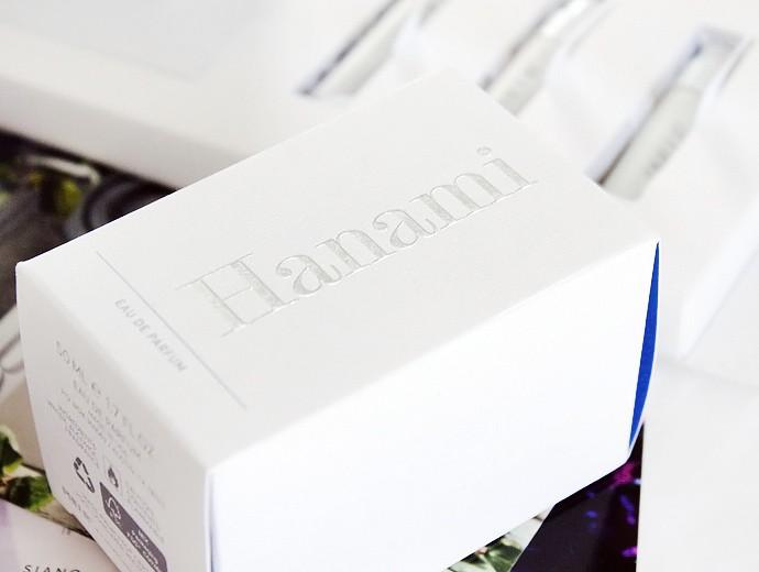 phlur hanami review