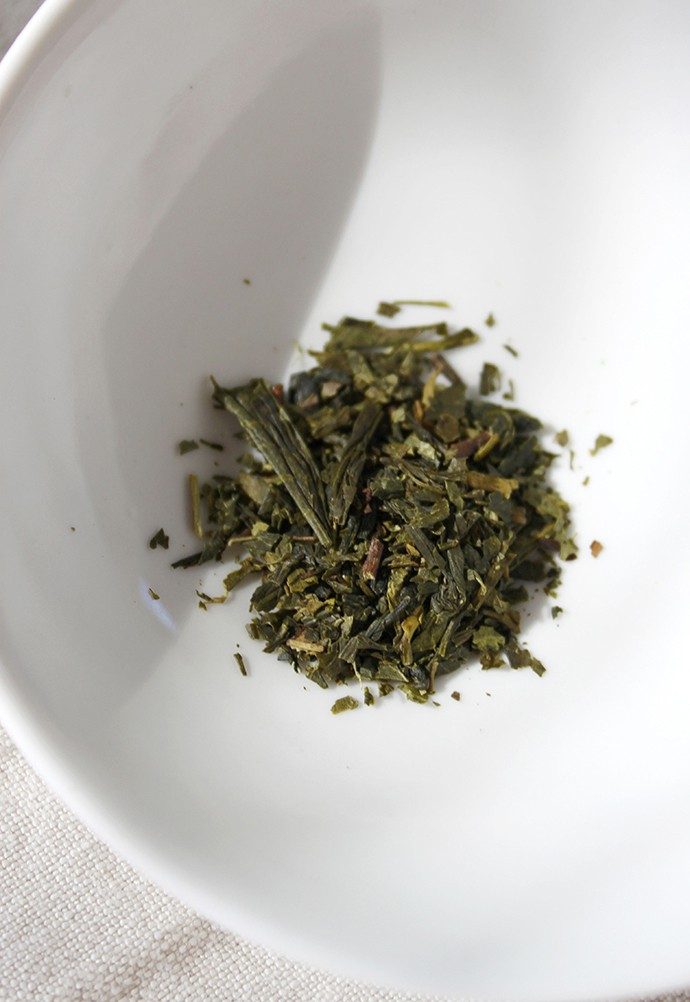Dollar Tea Club October 2020 Review