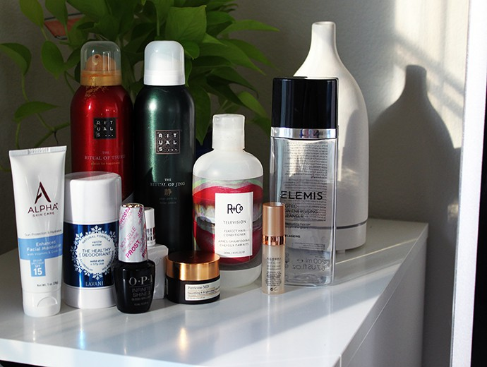 Empties vol. 46