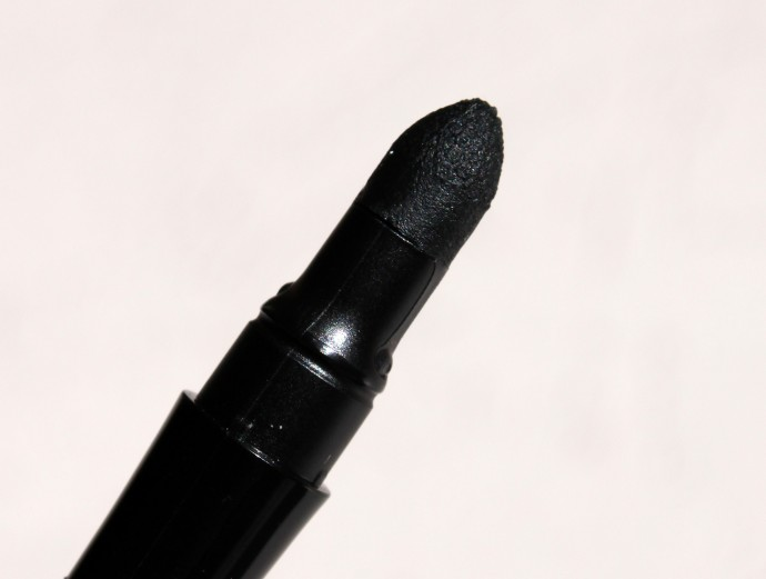 Jillian Dempsey Clean & Non-toxic makeup review & swatches